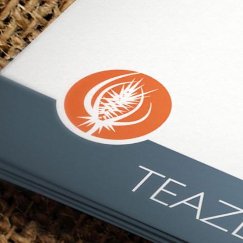 teazle2
