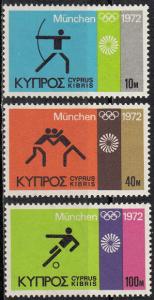 d29-munich72-2